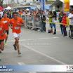corabastos5k2015-204.jpg
