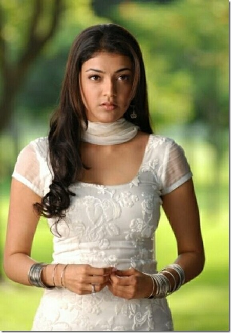 kajal-agarwal-cute-images-tollywoodtv (1)