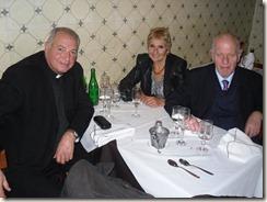 Mein Geburtstag 24.06.12  mit Josecito und Bischof Ruben 003