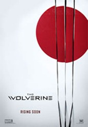 filmes_1337_The-Wolverine-Poster