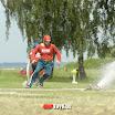 20080621 MSP Sadek 013.jpg