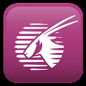 Download Qatar Airways APK for Laptop