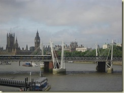 Parliament 1 (Small)