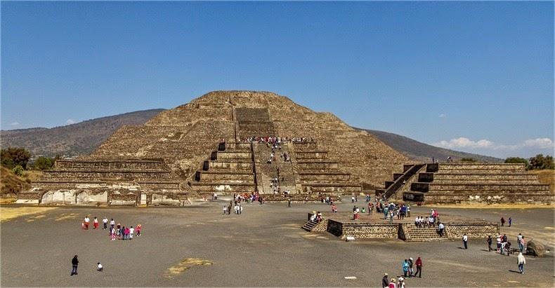 pyramid-of-sun-1