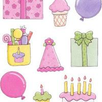 BirthdayTubesPink%7ELM.jpg