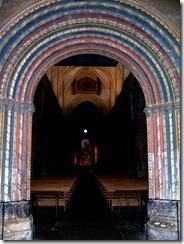 2012.09.03-022 portail de l'église