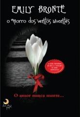 O_MORRO_DOS_VENTOS_UIVANTES