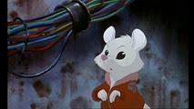 04 la souris prisonnière