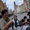 Trzecia wizyta Austriakóww Polsce115.png