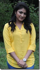 haripriya_stylish_photo