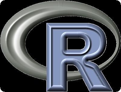 rkward_logo