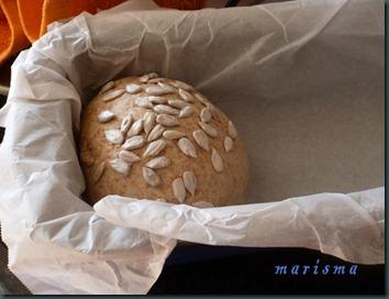 pan integral con pipas de girasol8 copia