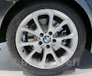 bmw wheels style 398