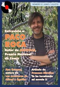 portadajunio2013