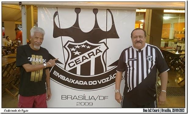 EV 2013 -20130921 - Boa 1x2 CSC -  (4)