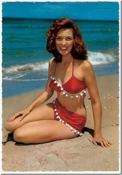 swimsuits-40s-50s-9