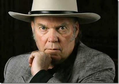 neil-young-
