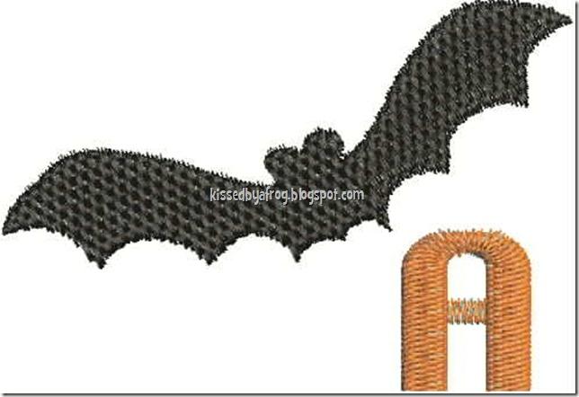 Batty A