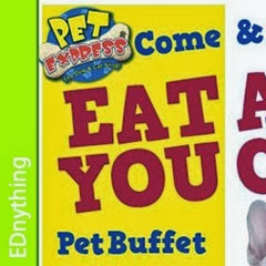 EDnything_Thumb_Pet Express Buffet_thumb[1]