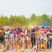 Фестиваль Холи 09.08.2014. 36.jpg