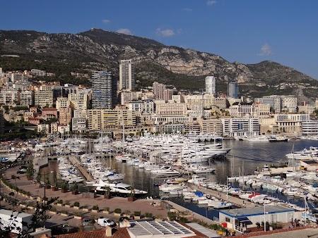16. Panorama Monaco.JPG