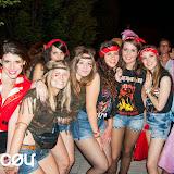 2014-07-19-carnaval-estiu-moscou-200