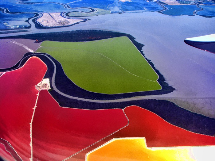 cargill-salt-ponds-11