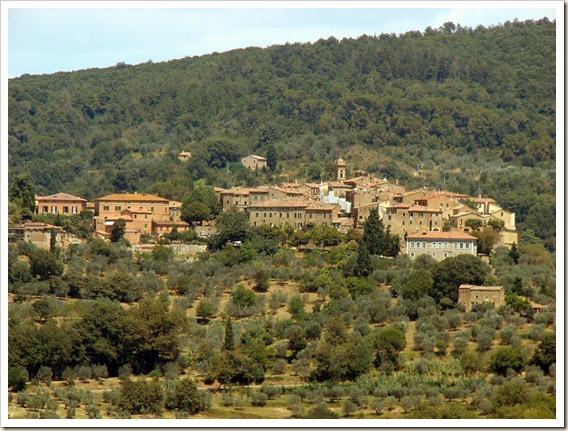 DSC08552 Castelmuzio