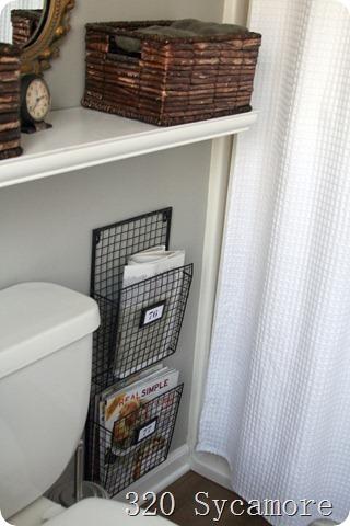 february-2012-master-bathroom-after-[41]