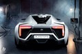 Lykan-Hypersport-10