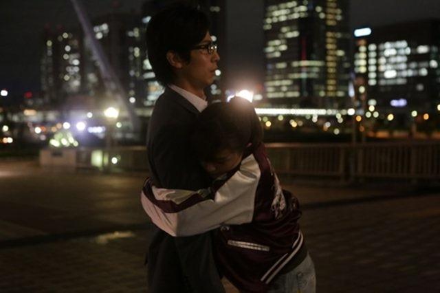 shinozaki-ai_live-action_tokyo-yamimushi_ (12)