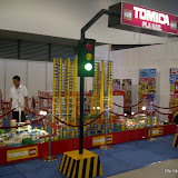 Toy Kingdom Toy Expo 2012 Philippines (53).jpg