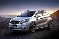 Irmscher-Opel-Mokka-3
