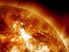 solar-storm_thumb