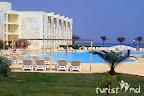 Фото 8 SolYMar Riva Club ex. Raouf Hotel