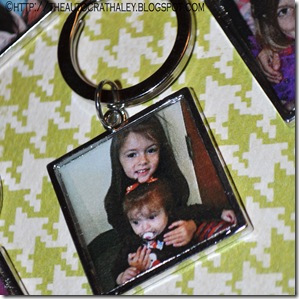 PHOTO KEY CHAIN (2)