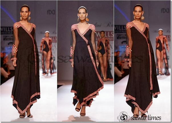 Malini_Ramani_Wills_Fashion_Week