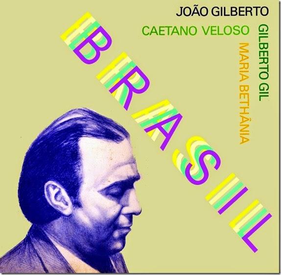 joao-gilberto-caetano-veloso-e-gilberto-gil-brasil-1981