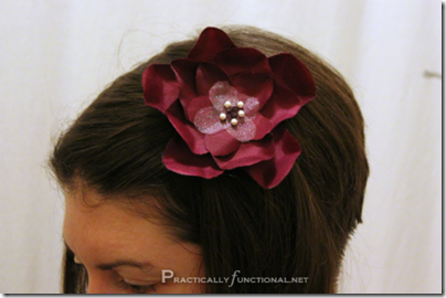 Silk-Hair-Flowers-480x319