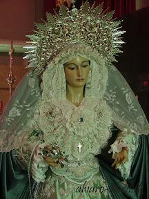 santa-maria-del-triunfo-de-granada-natividad-2013-alvaro-abril-vestimentas-(13).jpg