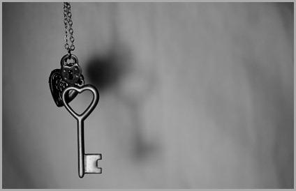 Key-love-31501490-1440-900 - copia (2)