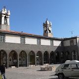 Damas - Eglise syriaque catholique.JPG
