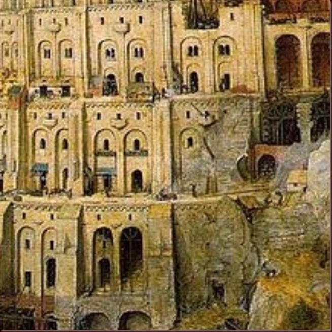 Pieter_Brueghel_Tower_of_Babel_6