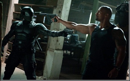 Ray-Park-and-Dwayne-Johnson-in-G.I.-Joe-Retaliation-2012-Movie-Image-600x400