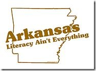 arkansas literacy