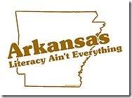 arkansas literacy