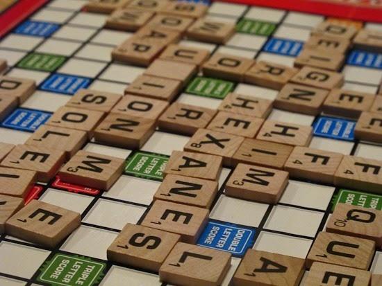 Scrabble Dead Heat 002