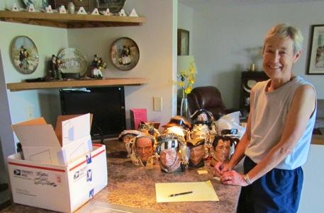SellingSomeTobyJugs-3-2012-07-13-19-26.jpg