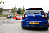 IMG_2980_BartusKN_nl.jpg