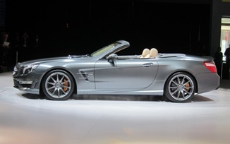 2013-Mercedes-Benz-SL65-AMG-profile-623x389